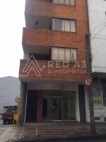 En Pereira Super Local para Venta