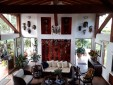 Casa Campestre para Venta en Pereira