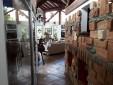 Casa Campestre para Renta en Cerritos