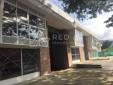 Bodega en Arrendamiento Sector la Romelia.