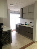 Apartamento para la Venta en Pereira