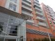 Amplio Apartamento Para la Venta en Sector Exclusivo de Pereira