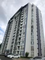 Apartamento en Venta en Pereira-Cerritos