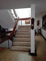 En Pereira Casa Comercial o Residencial para Venta