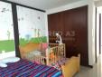 En Pereira, casa para la venta en Pinares - La Julita
