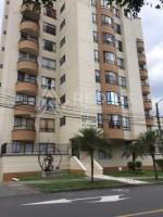 Apartamento con Excelente Ubicación en Álamos
