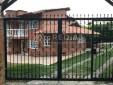 Casa Campestre en arriendo en Cerritos