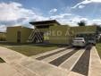 Casa Campestre en Venta en Pereira-Cerritos