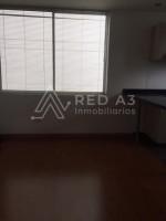 En Pereira Aparta-Estudio para Renta