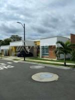 RED A3 Inmobiliarios vende en Pereira, Casa Campestre