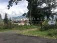 Lote en Pinares para Venta