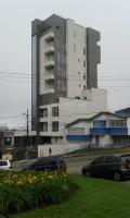 Apartamento para la Venta en Manizales