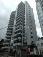 Apartamento para venta  ubicado en el Barrio Pinares