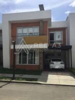 Casa en Venta en Pereira