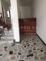 Red A3 inmobiliarios vende Casa Comercial y Vivienda Familiar