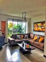 RedA3 inmobiliarios  vende Casa  en Pinares