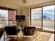 Pent house en el corazón de los Alpes, zona de alta valorización, 5 habitaciones