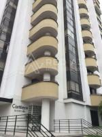 En Pereira, Apartamento para Renta