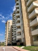 Super Apartamento para estrenar en Pereira