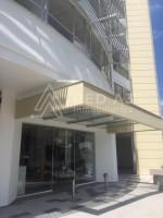 En Centro de Negocios oficina para estrenar-Pereira
