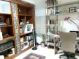 Amplia Casa Para la Venta en Pereira. Ubicada en el Exclusivo Sector de Pinares