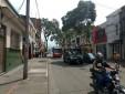 Red A3 inmobiliarios Vente oficina en Pereira