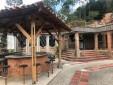 Eco Hotel en Arriendo Sector El Manzano Via a Armenia