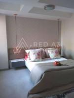 Apartamento nuevo para la  venta en sector de Galicia