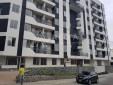 Apartamentos Nuevos en Venta