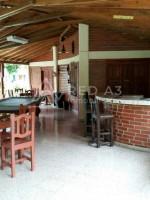 Espectacular Casa Campestre en Venta en Viterbo Caldas
