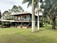 Casa campestre  con Alto Potencial Turístico
