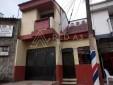 Red A3 inmobiliarios  vende Casa en Pereira Avenida Santader