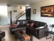 Red A3 Inmobiliarios  Vende Casa Para Uso Comercial o Residencial