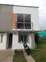 Alquiler Casa en Palmar de Villavento Dosquebradas