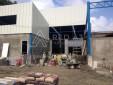 Red A3 Inmobiliarios  Vende Bodegas para estrenar en Condina.