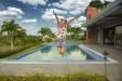 Red A3 inmobiliarios vende casa Campestre en cerritos Casa tipo 5