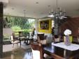 Coldwell Banker Vende Casa Campestre Cerritos
