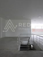 Red A3 Inmobiliarios  Renta Edificio en el Parque Olaya de Pereira