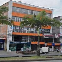 Red A3 Inmobiliarios Vende Edificio