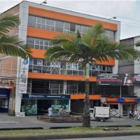 Red A3 Inmobiliarios Arrienda Local Comercial