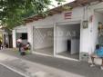 RED A3 Inmobiliarios arrienda en Pereira Local Comercial