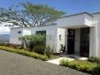 Costo de Oportunidad !!Se Vende Casa Campestre en el Sector de Cerritos Vía a Cartago