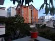 Venta Apartamento Pinares