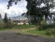 Lote en venta para desarrollo de vivienda ubicado en Pinares - Pereira