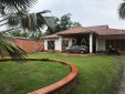 Casa Campestre en Venta Viterbo Caldas.