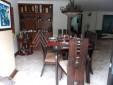 En Pereira, apartamento para la venta