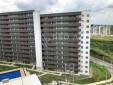 Se Vende Apartamento en Condina