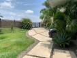 Casa Campestre en Venta en Cerritos