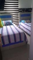 Apartamento en La Villa para Venta
