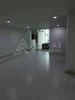 RED A3 Inmobiliarios, vende en Pereira, magnífca área de oficinas .